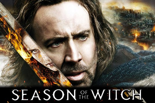 Season-of-the-Witch_01.jpg