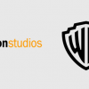 Amazon Studios & Warner Bros. Pictures