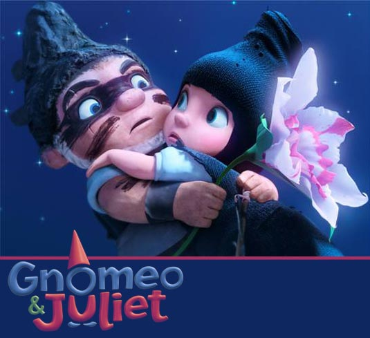 http://www.filmofilia.com/wp-content/uploads/2010/11/gnomeo-and-juliet.jpg