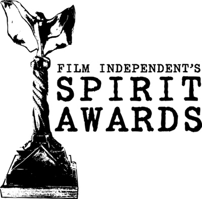 Film Independent Spirit Award