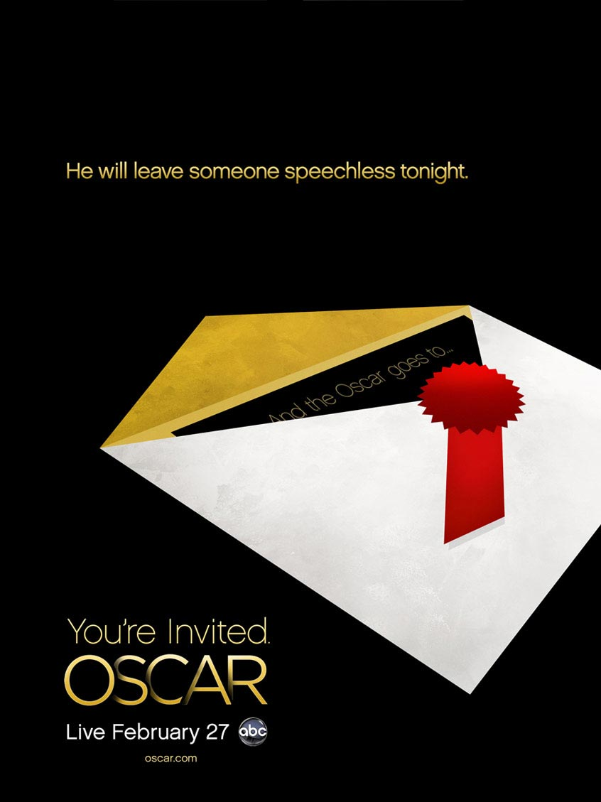 Showthread in addition Sears And Kmart Announce 2017 Store Closings additionally Oscars 2017 Why Hidden Figures Deserves An Award For Being Relevant In Present Times 1352475 likewise Story also Oscars 2017 Annual Nominees Luncheon Class Photo Unveiled 972624. on oscar nominations live