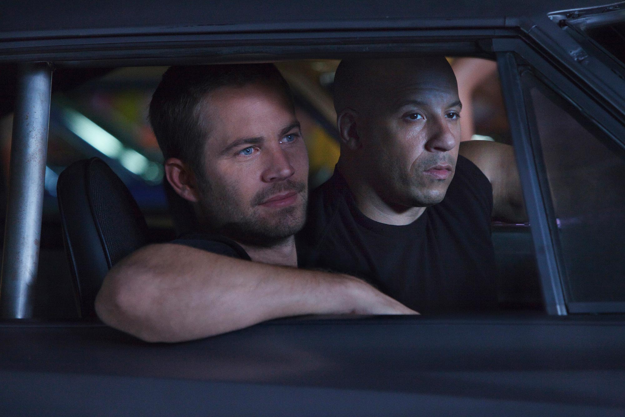 New Hi Res Fast Five Images And Wallpapers Filmofilia