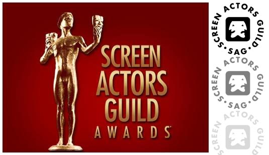 Screen Actors Guild Awards (SAG)