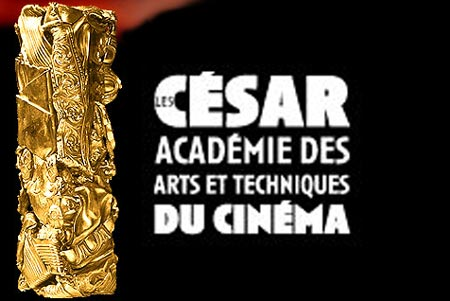 Cesar Award