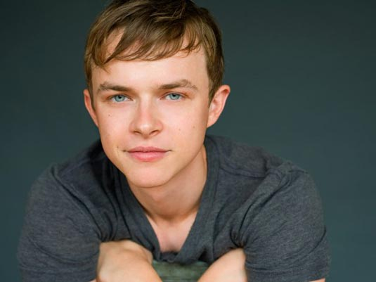 the world is not enough cast. Dane DeHaan Joins The Wettest