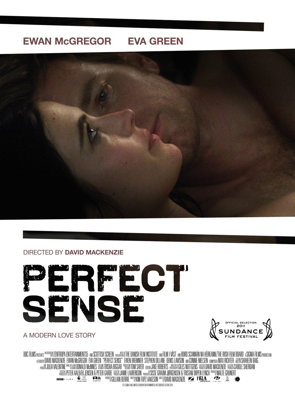 http://www.filmofilia.com/wp-content/uploads/2011/01/Perfect-Sense-Poster.jpg
