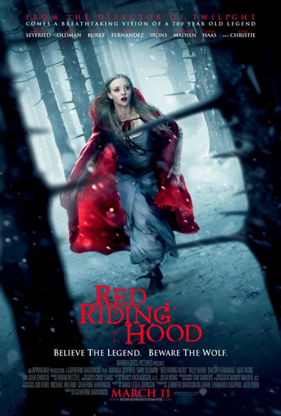 http://www.filmofilia.com/wp-content/uploads/2011/01/Red-Riding-Hood-movie-poster.jpg