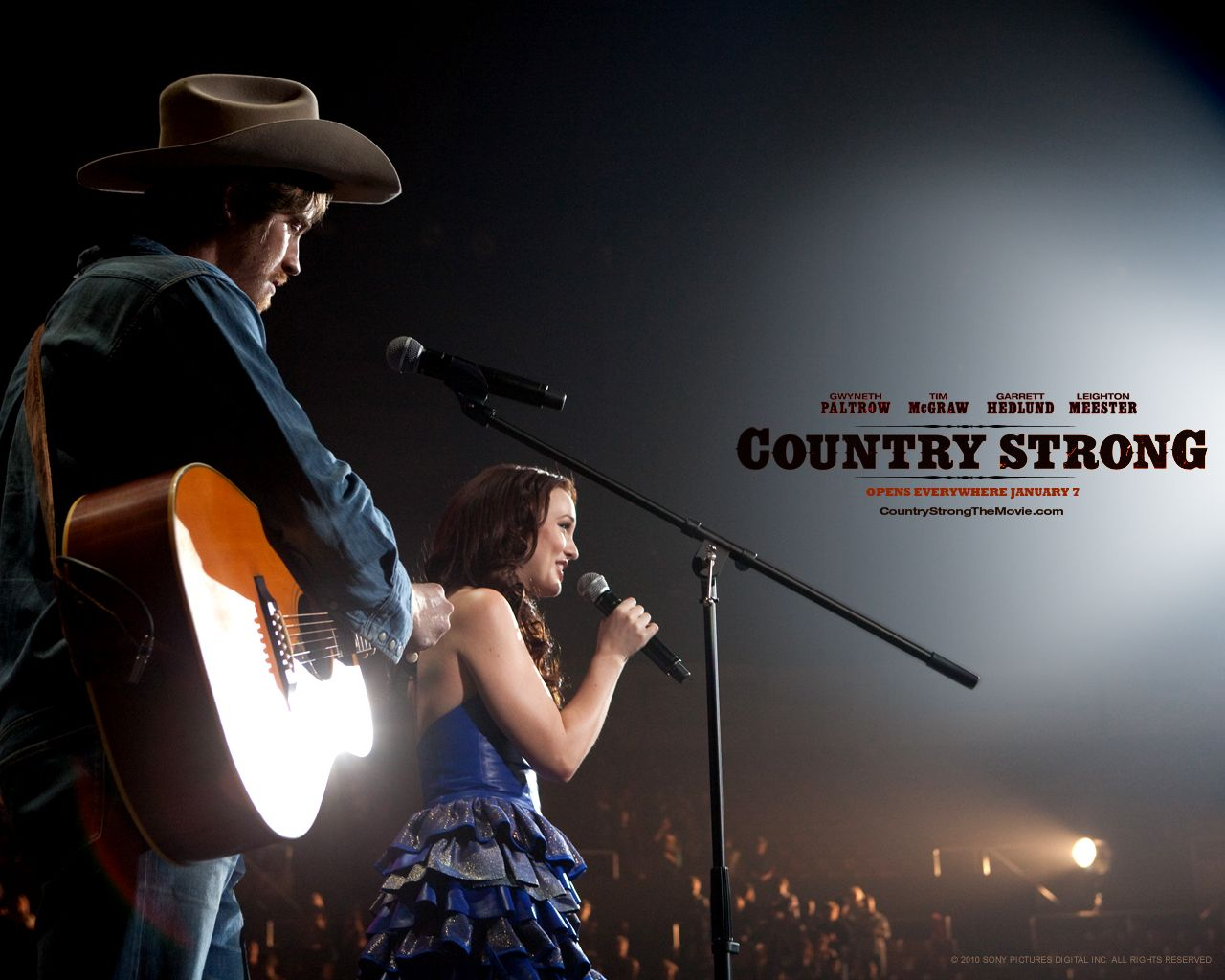 Must see Wallpaper Music Country - country_strong_wallpaper_02  Collection_44893.jpg