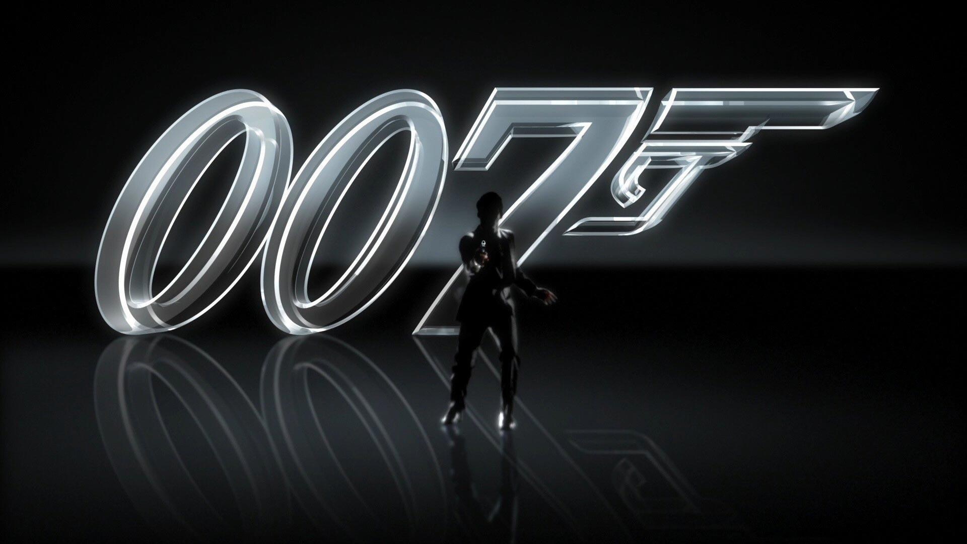 James Bond Free Vector Art  798 Free Downloads  Vecteezy