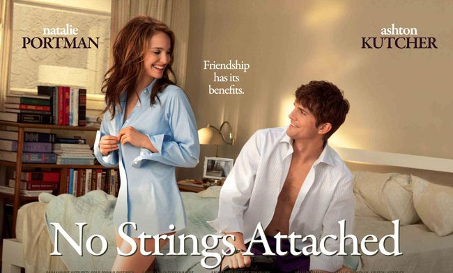 no strings attached prostitute services