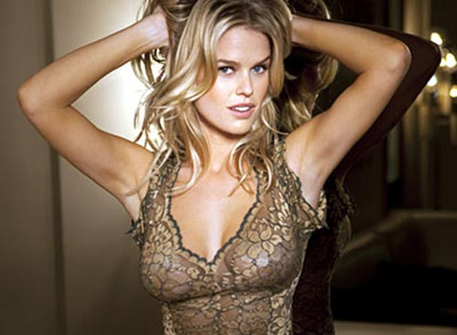 For the home archie mcphee - Alice Eve Joins Men In Black 3 Filmofilia
