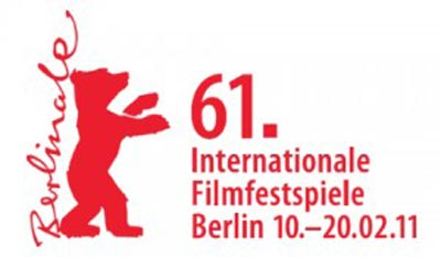 Berlin International Film Festival 2011