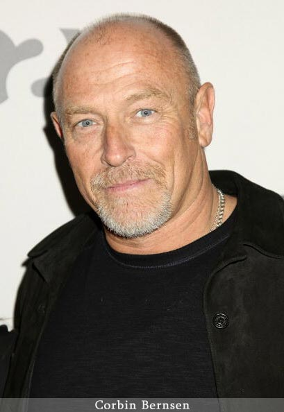 Corbin Bernsen Wallpapers Corbin Bernsen