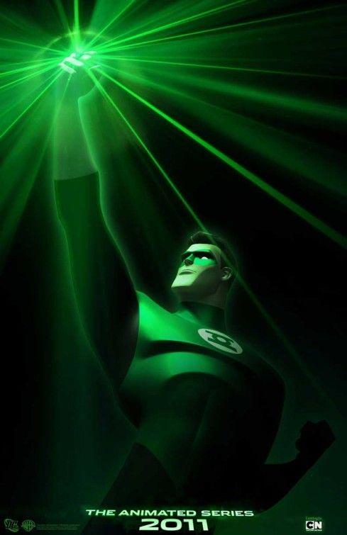 Nathan Fillion, Elisabeth Moss Voice Animated Green ...