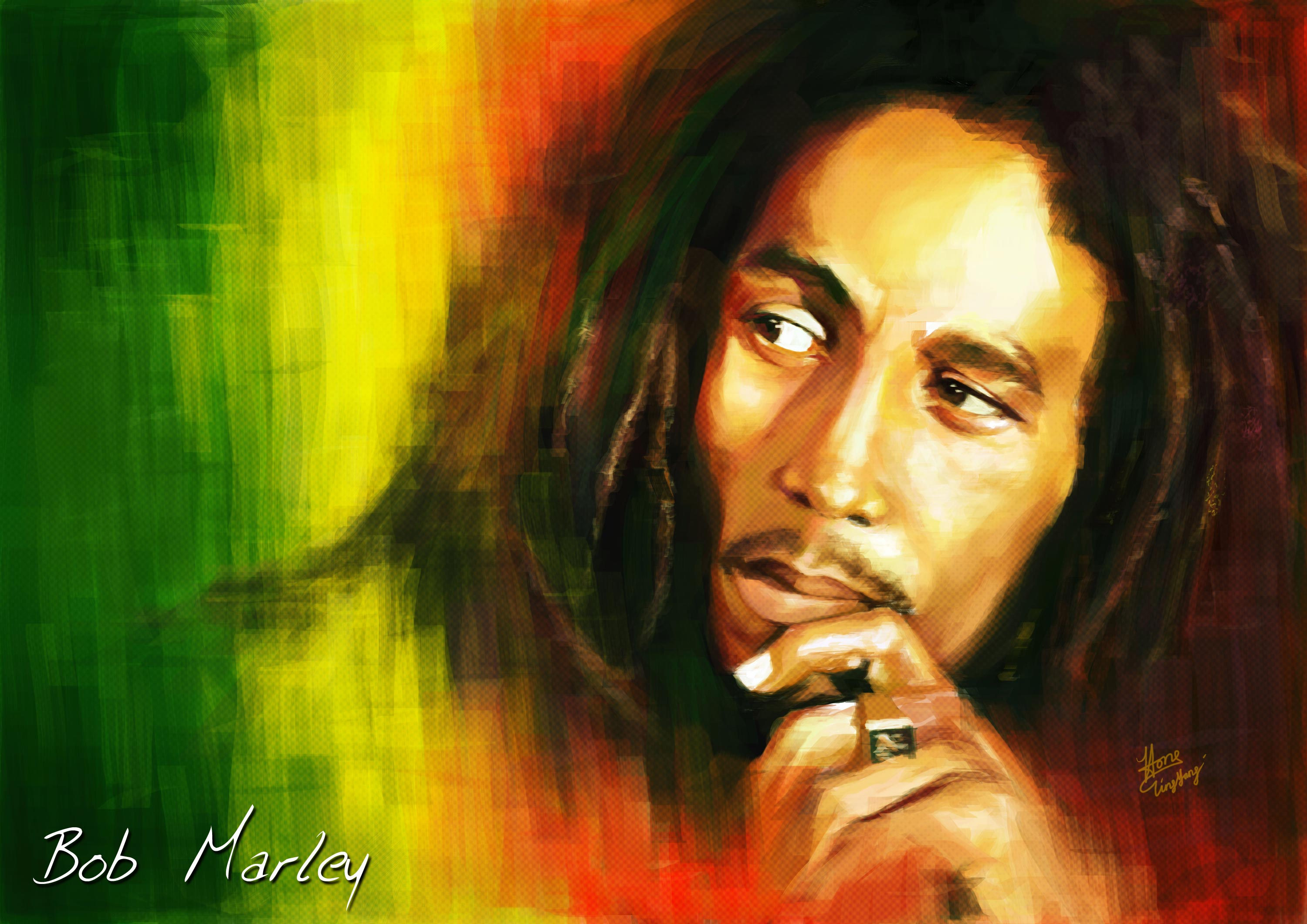 Makeda Marley Profiles | Facebook