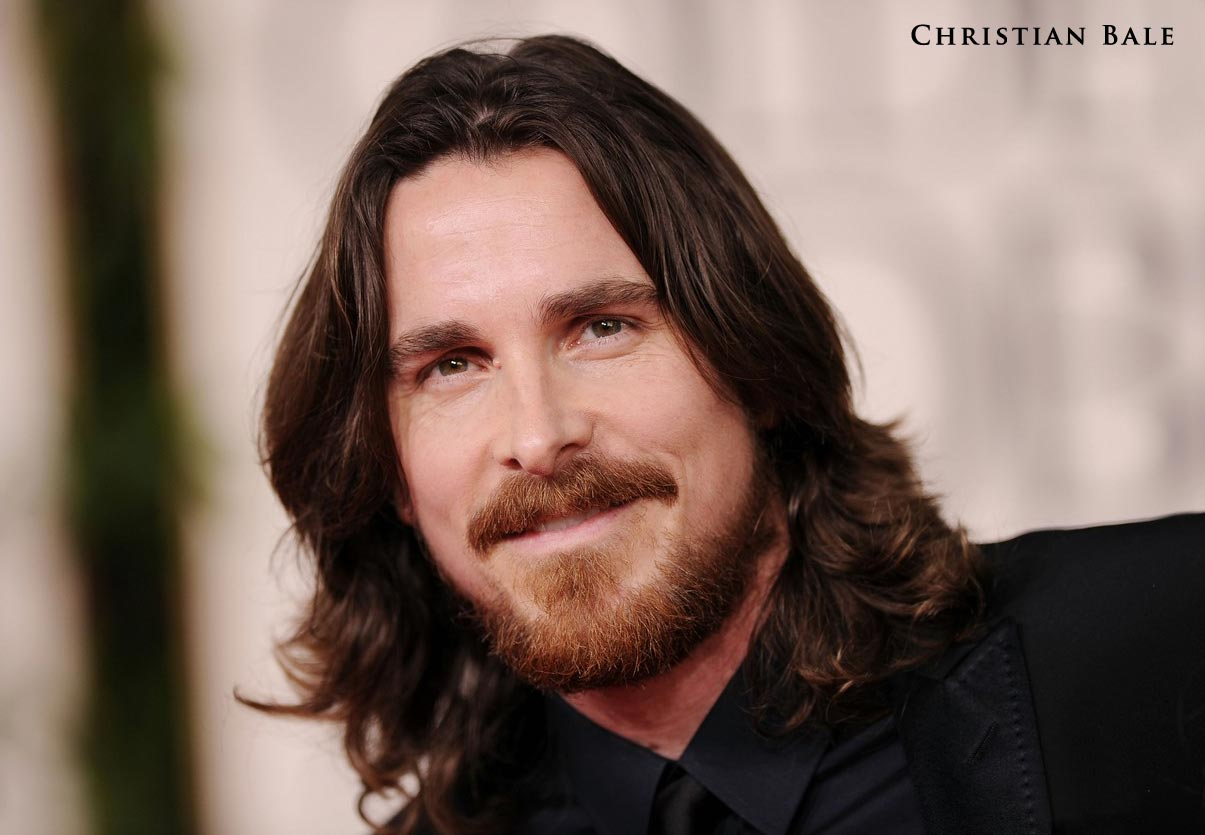 Christian Bale Will Re Team With Brad Anderson For Concrete Island 35195 moreover Celebrity Week In Review Paul Walker n 4393761 further Contact Us also 2160262 additionally Chinese Submarines Thread 34 920. on oscar g schedule