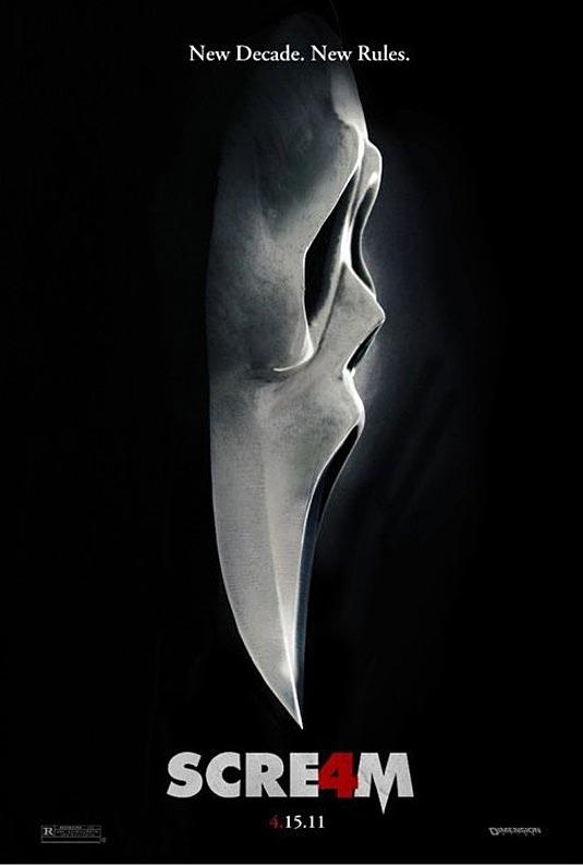 scream4_poster.jpg