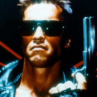 arnold schwarzenegger 2011 body. Arnold Schwarzenegger Is Ready