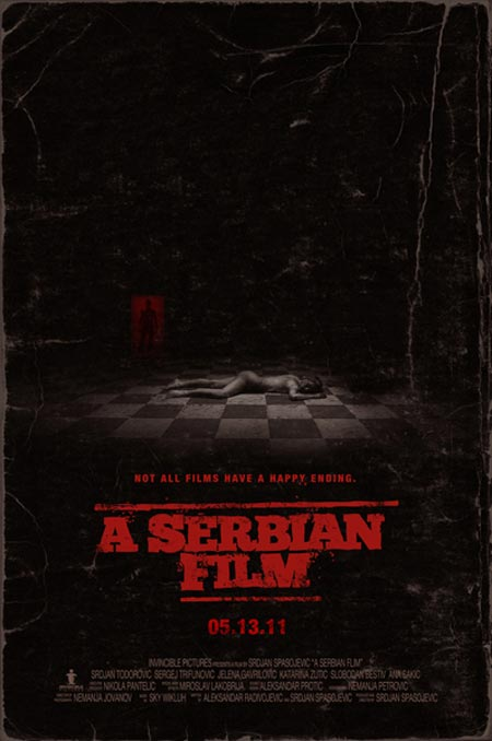 a_serbian_film_poster_1.jpg