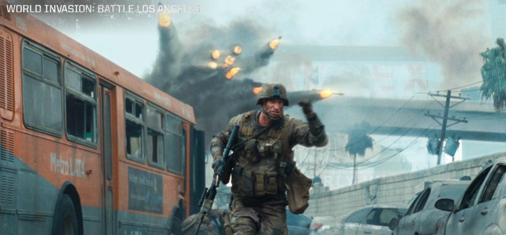 world invasion battle los angeles imdb