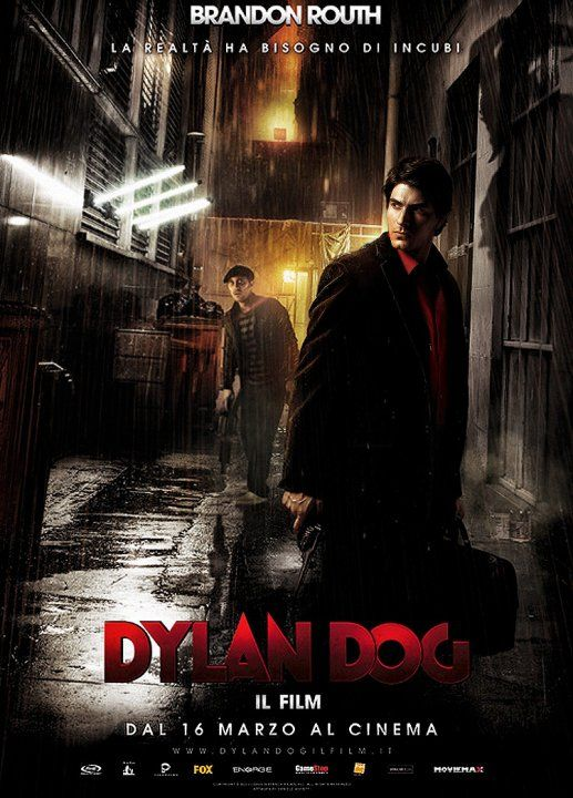 dylan_dog_dead_of_night_poster_05