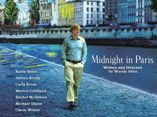 midnight+in+paris_m.jpg
