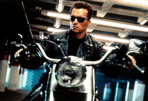 arnold schwarzenegger terminator wallpaper. good Arnold Schwarzenegger