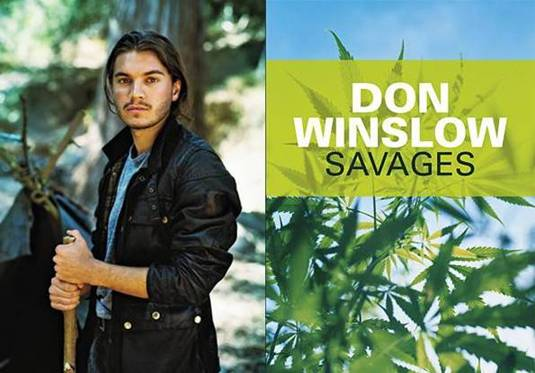Emile Hirsch, Savages