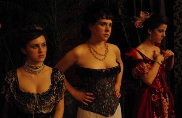 prostitucion prostitutas witcher