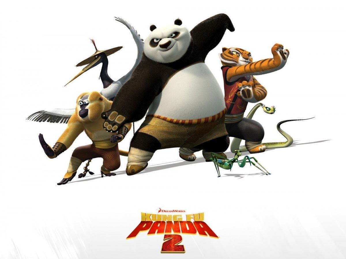 panda fu kung comedy hindi spot movie kungfu tv po super dreamworks filmofilia movies enjoy furious he upcoming animation comes