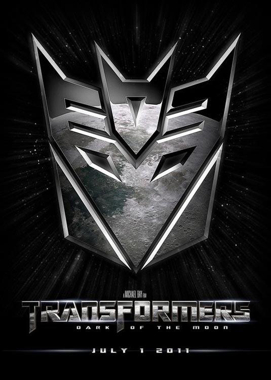 transformers dark of the moon sentinel prime and optimus prime. Transformers: Dark of the Moon