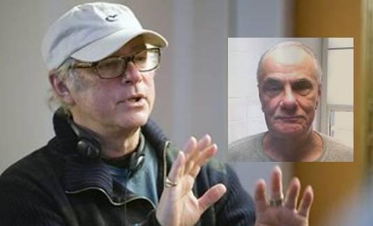 Barry Levinson,Gotti Three Generations