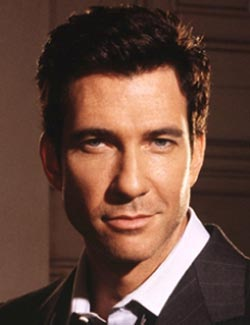 dylan mcdermott joins the perks of being a wallflower