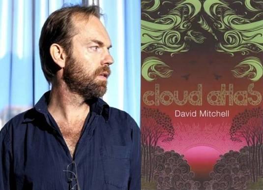 Hugo Weaving, Cloud Atlas