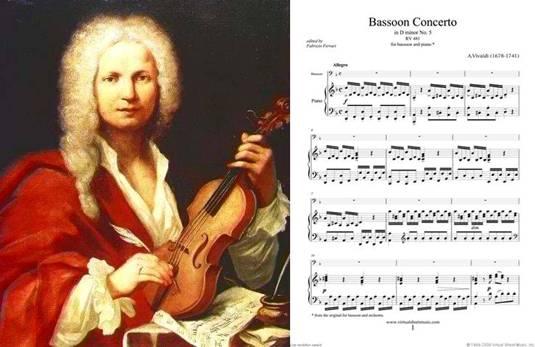 Vivaldi biopics in direct competition filmofilia