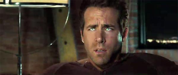 ryan reynolds body fat. ryan reynolds body fat