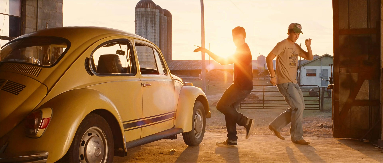 Footloose (2011) Movie Photo