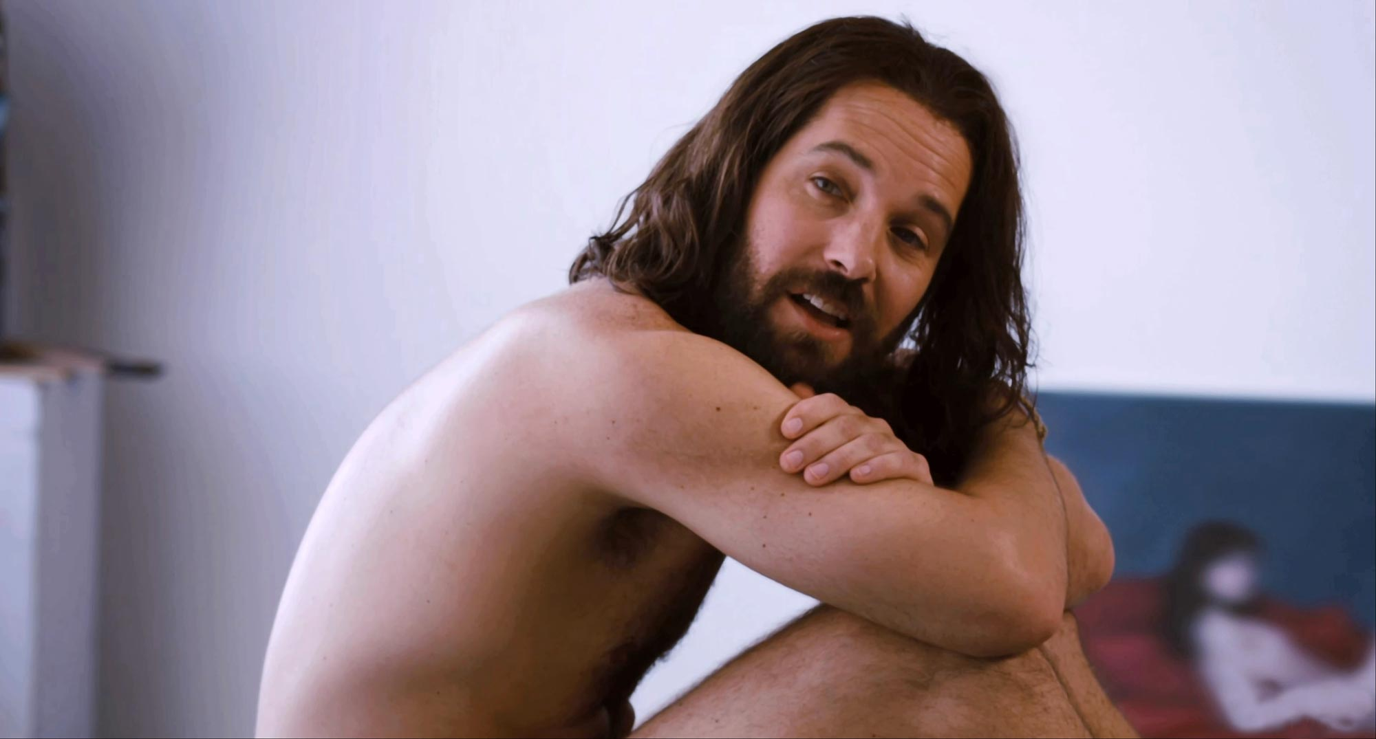 Paul Rudd, Our Idiot Brother Movie Photo