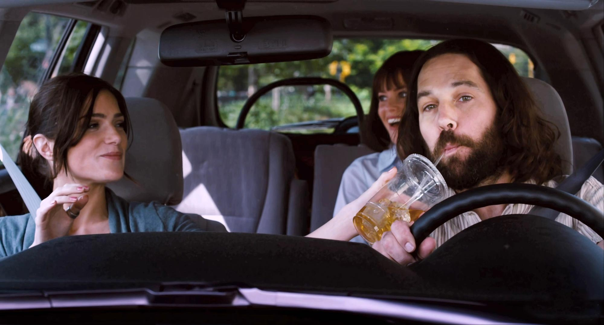 Our Idiot Brother Movie Photo