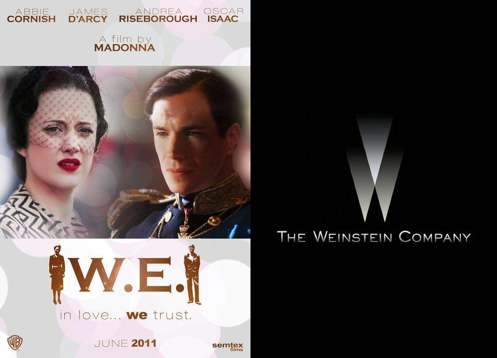 W E   on December 9  2011  W.e. 2011