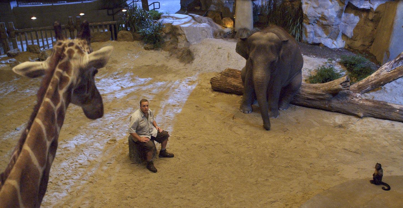 14 new hires zookeeper photos filmofilia