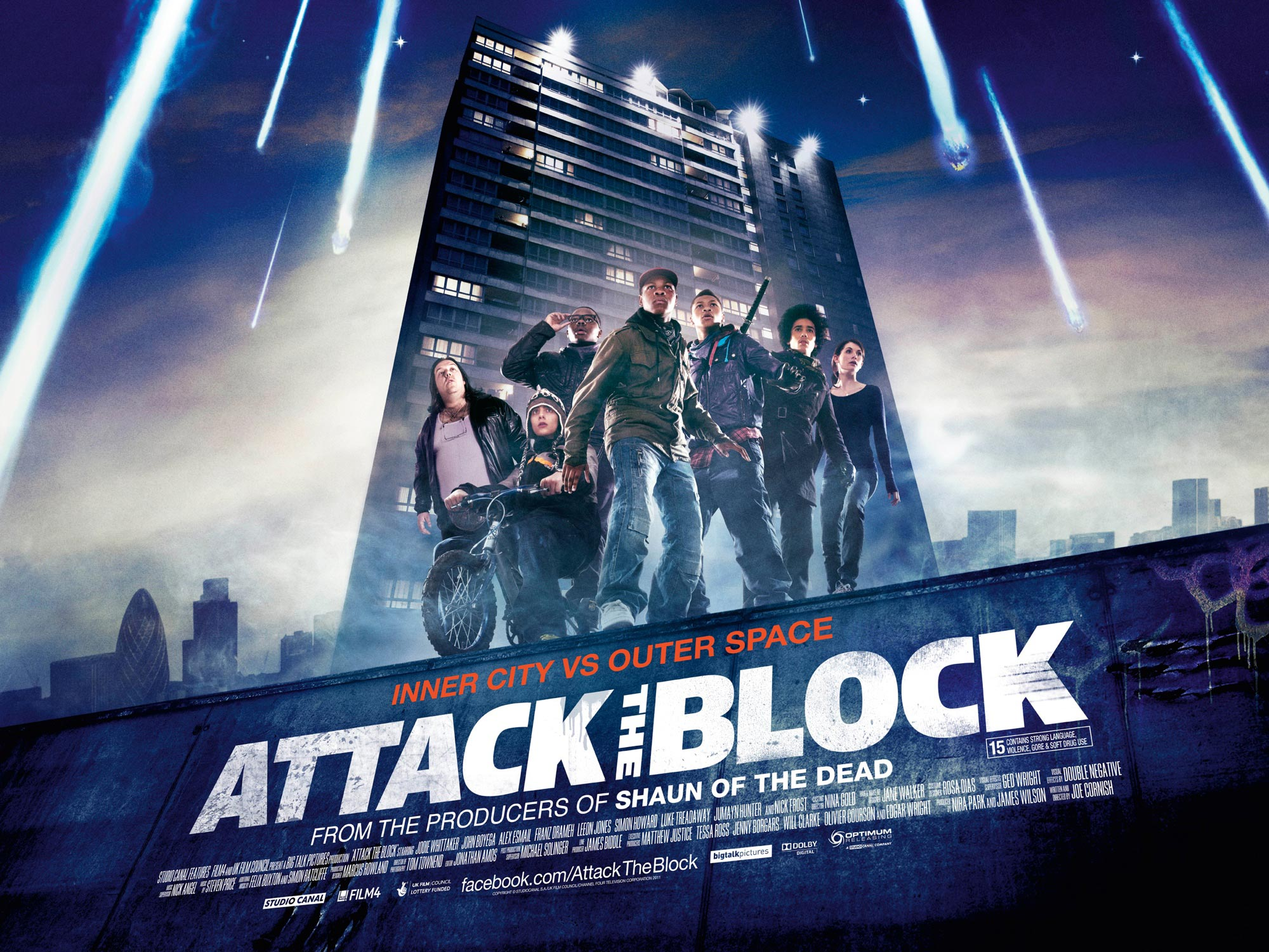 http://www.filmofilia.com/wp-content/uploads/2011/06/attack-the-block_poster.jpg