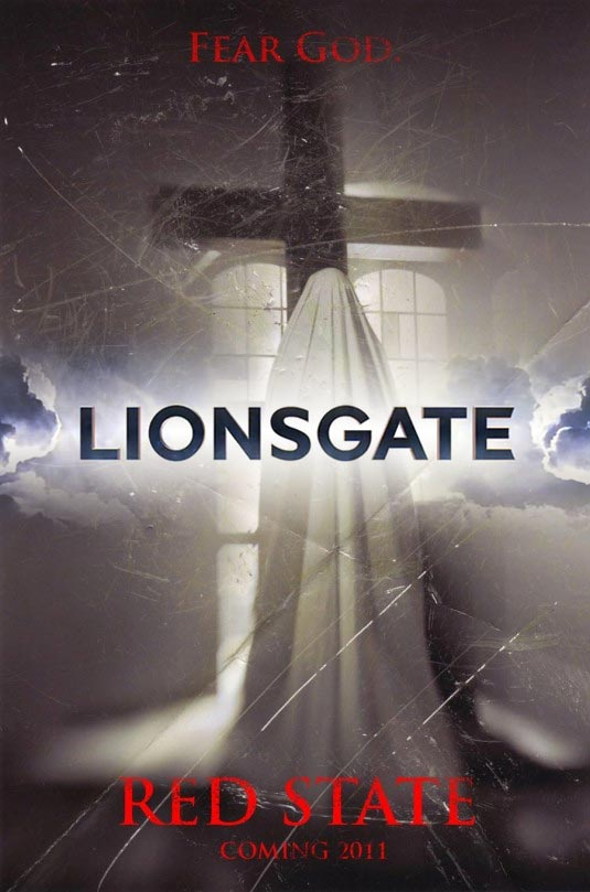 Lionsgate / Red State