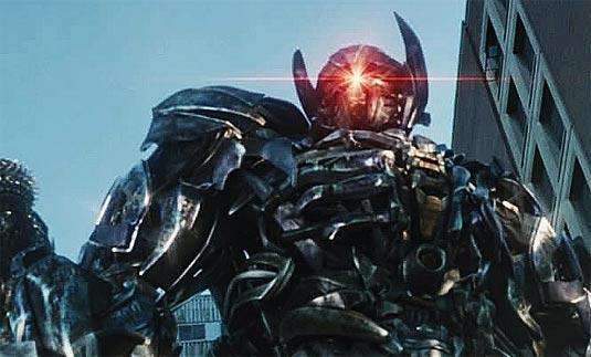 Transformers 3 (2011) promo image
