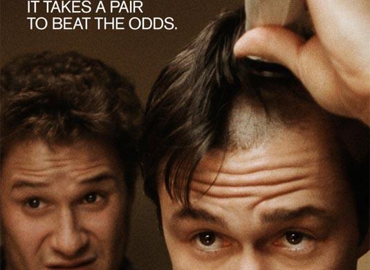 15 нелепых киноляпов в популярных фильмах!