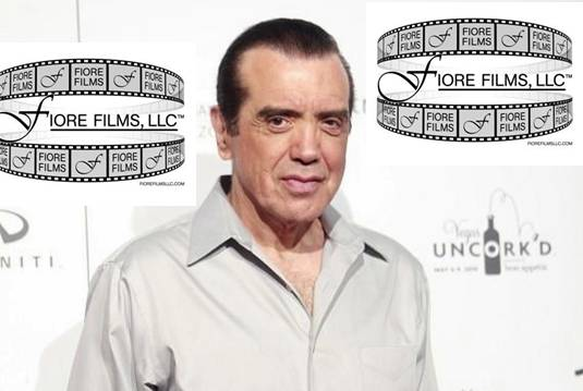 Chazz Palminteri-Gotti