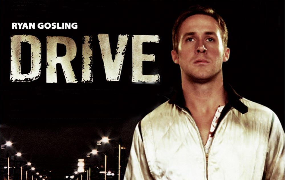 """Drive"" Review: Is Ryan Gosling A Star Now? 