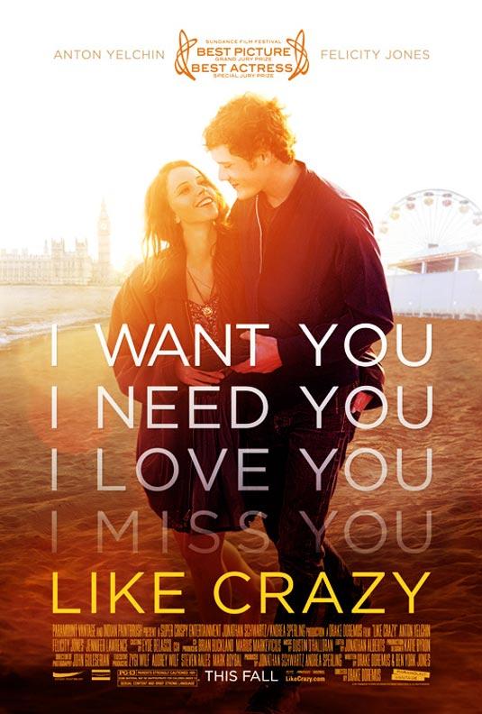 http://www.filmofilia.com/wp-content/uploads/2011/08/like-crazy-poster.jpg