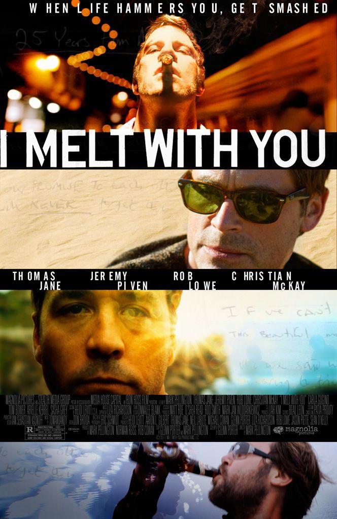 http://www.filmofilia.com/wp-content/uploads/2011/09/I-Melt-With-You_poster.jpg