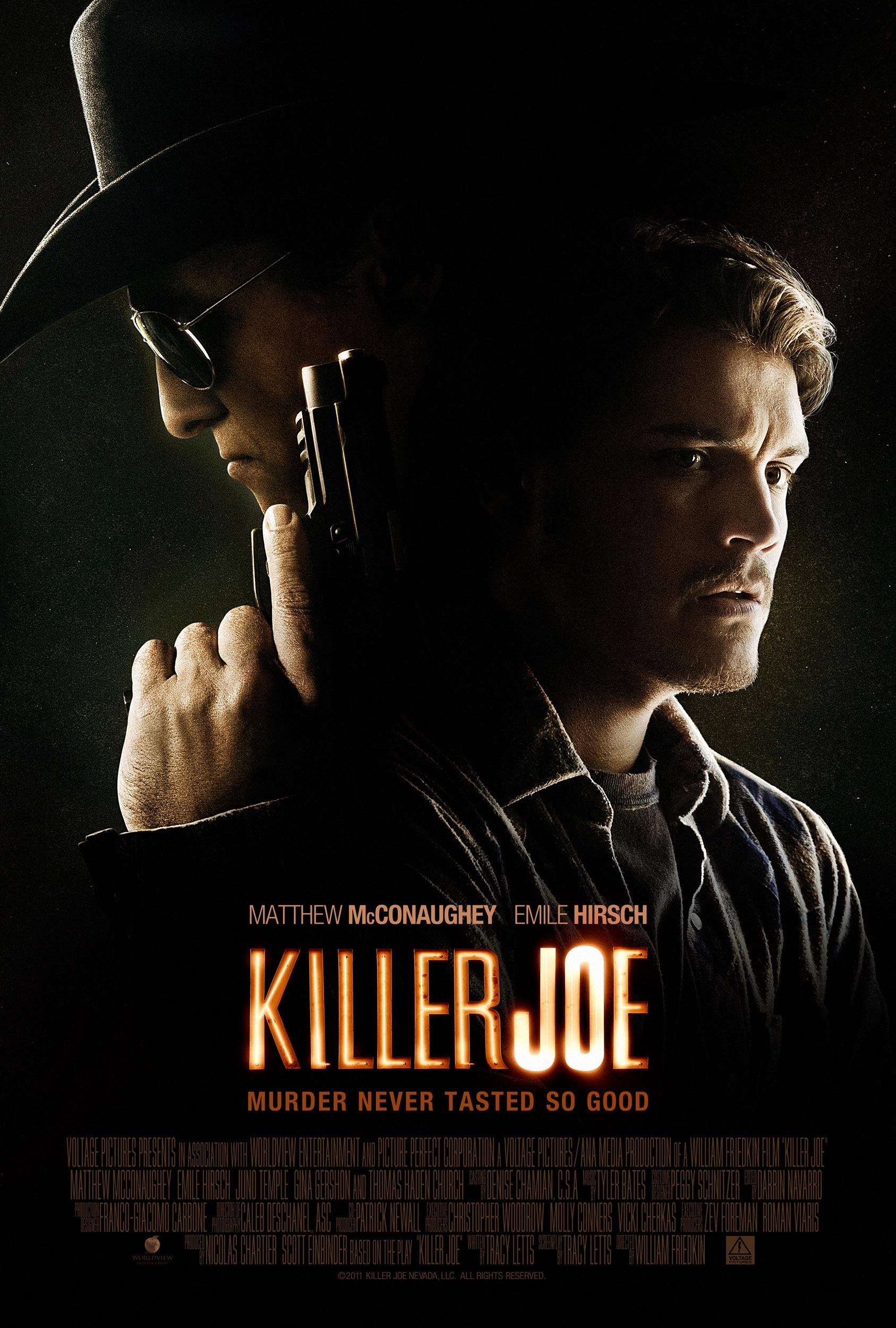 http://www.filmofilia.com/wp-content/uploads/2011/09/Killer_Joe_Onesheet_final.jpg